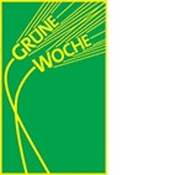 Internationale Grüne Woche in Berlin